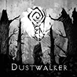 Dustwalker by Fen