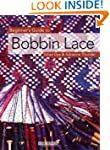Beginner's Guide to Bobbin Lace (Begi...