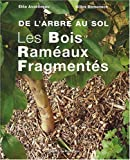 Les Bois Ramaux Fragments : De l'arbre au sol