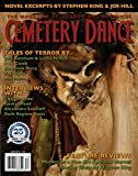 Cemetery Dance: Issue 70