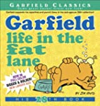 Garfield Life in the Fat Lane: His 28...