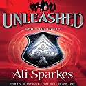 Unleashed: Trick or Truth Audiobook by Ali Sparkes Narrated by Tom Lawrence