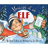 Memoirs of an Elf