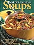 Best of Country Soups