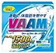 Image of VAAM   500ml30