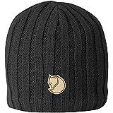 Fjällräven Viso Hat without reflex