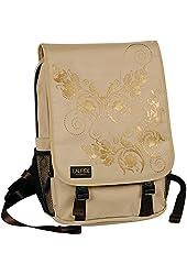 "Laurex 15.6"" Laptop Backpack"