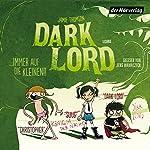 Dark Lord... immer auf die Kleinen! (Dark Lord 2) | Jamie Thomson