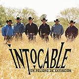 En Peligro De Extincion by Intocable [2013]