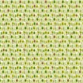 Bella Blvd Campout In The Woods Nature Scrapbook Paper
