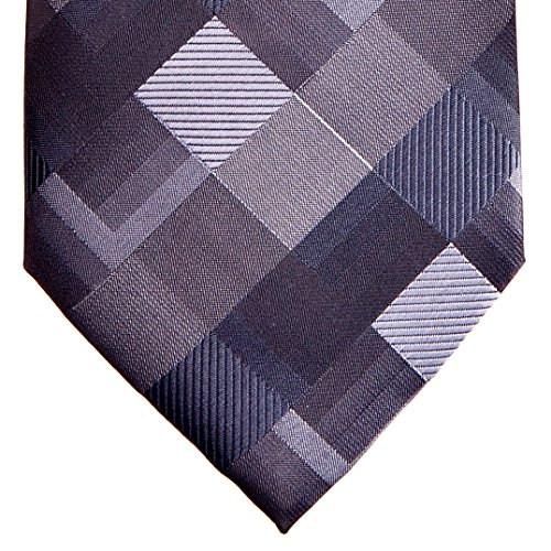 how to clean a microfiber tie