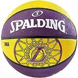 Ballon de Basket-Ball