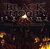 The Conquering by Black Moor