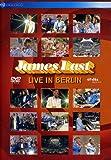 James Last - Live In Der Waldbühne Berlin [DVD] [2007]