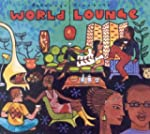 World Lounge