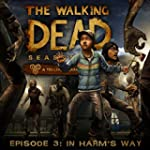 The Walking Dead: Season 2 -Episode 3...