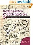 Redensarten & Sprichwörter: Herkunft,...
