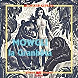 All the Mowgli Stories (Junior Deluxe Editions)