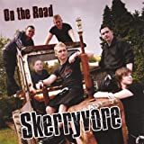 On the Road Skerryvore