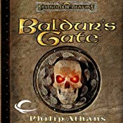 Baldur's Gate | [Philip Athans]