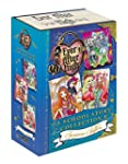 Ever After High: A School Story Colle...