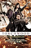 Torchwood: Consequences Joseph Lidster, James Moran, Andrew Cartmel, David Llewellyn