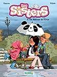 SISTERS (LES) T.06 : UN NAMOUR DE SISTER