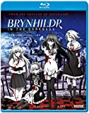 Brynhildr in the Darkness [Blu-ray] [Import]