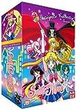 echange, troc Sailor Moon - Intégrale Saison 2 [Édition Collector]