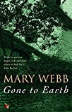 img - for Gone to Earth (Virago Modern Classics) book / textbook / text book