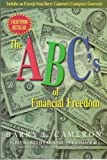 img - for The ABC's of Financial Freedom book / textbook / text book
