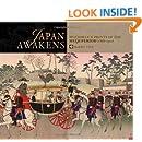 Japan Awakens: Woodblock Prints of the Meiji Period (1868-1912)