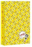 ピューと吹く!ジャガー ~いま、吹きにゆきます~ シネマ・ザ・ムービーBOX【初回限定生産】 [DVD]