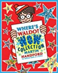 Where's Waldo? The Wow Collection: Si...