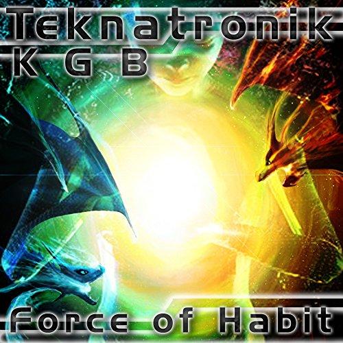 Force of Habit (Original Mix)