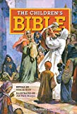 img - for The Children's Bible, Retold (Children's Bibles) book / textbook / text book