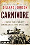 Carnivore: A Memoir by One of the Dea...