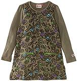 Legowear Girls Friends Dania 201 Jersey Dress