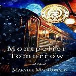Montpelier Tomorrow | Marylee MacDonald