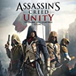 Assassin's Creed Unity 2 / Game O.S.T.