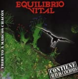 Tributo a Marcos Chacon by Equilibrio Vital