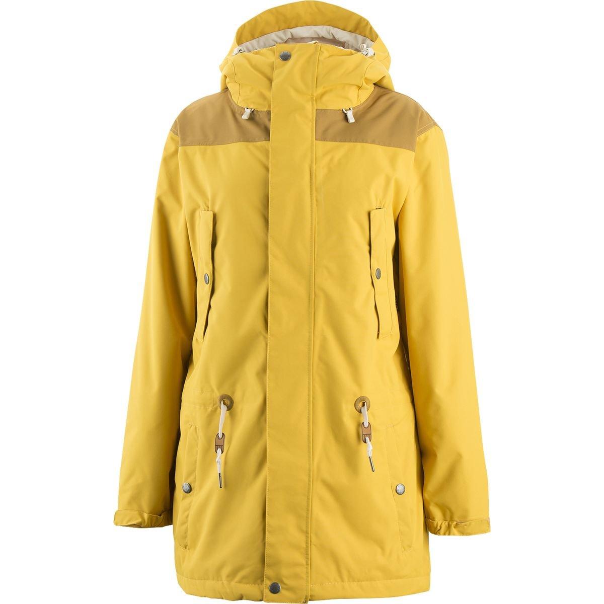 Damen Snowboard Jacke Airblaster Lady Storm Cloak Jacket online bestellen