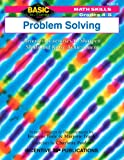 img - for Problem Solving Grades 4-5: Inventive Exercises to Sharpen Skills and Raise Achievement (BNB) book / textbook / text book