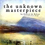 The Unknown Masterpiece | Honoré de Balzac