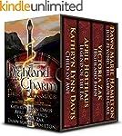 Highland Charm: First Fantasies