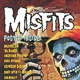 echange, troc The Misfits - American Psycho