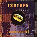 Golden Section by ISOTOPE (2008-09-30)