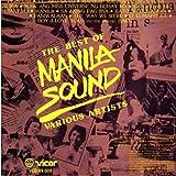 The Best of Manila Sound