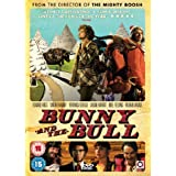 Bunny & The Bull [DVD]by Edward Hogg