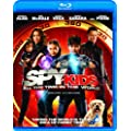 Spy Kids: All The Time In The World 3D [Blu-ray]